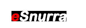 eSnurra.com